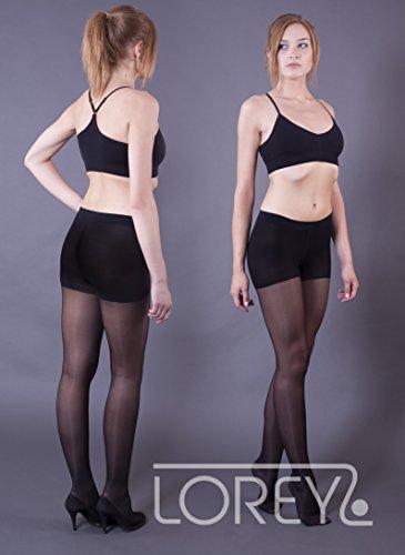 hostess-compression-collants-at-classe-1-collants-de-soutien