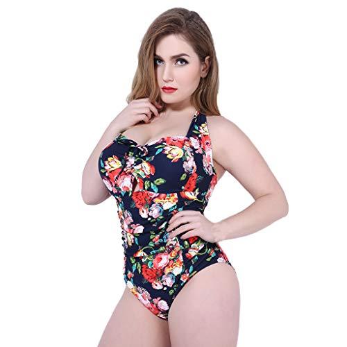 Badebekleidung Ohne Schulter Sexy Bikini Set Frau Sommer Badeanzüge Frau 2019 Brasilianische Sport Push-up Strand Overalls Badebekleidung Frau Mit Öffnungen Frau Kleid Kostüm Meerjungfrau Anzug