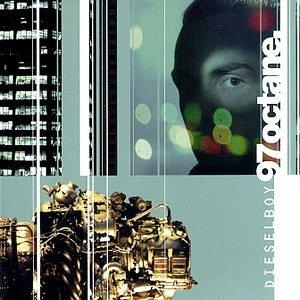 97 Octane by Dieselboy