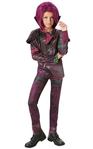 Kostüme Disney (Disney–i-620374x L–Kostüm)