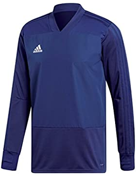 adidas Kinder Training Top Player Focus Condivo 18