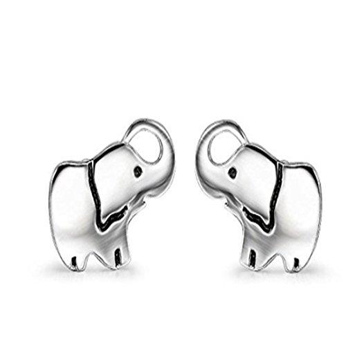 stayeal-925-silber-ohrstecker-elefant-ohrringe-sterringe