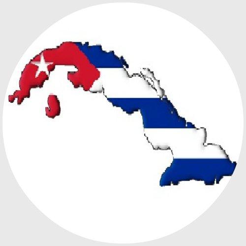 Tortenaufleger Tortenfoto Aufleger Foto Bild Fußball Kuba wm10 rund ca. 20 cm *NEU*OVP*