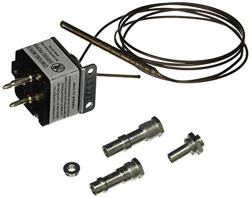 emerson-3098-134-3-pin-mercury-flame-sensor-48-by-emerson-thermostats