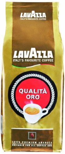 lavazza-qualita-oro-250-g-bohne-1er-pack-1-x-250-g