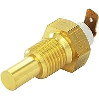 Vdo 323-801-004-039D sensor de temperatura del aceite