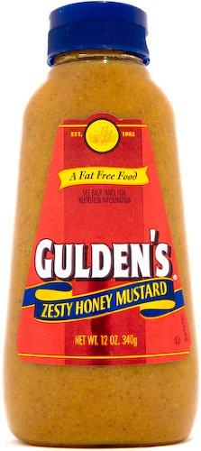 guldens-zesty-honey-mustard-12oz