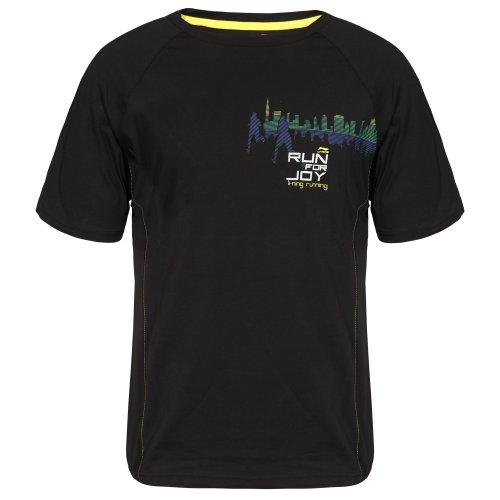 li-ning-camiseta-de-running-para-hombre-tamano-m-color-negro