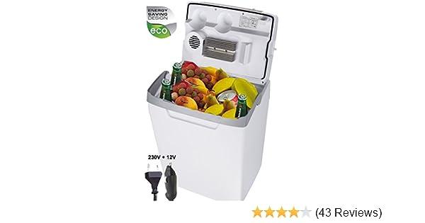 Aldi Kühlschrank Kombi : Aldi camping kühlschrank: aldi sandkasten test: papa testet den