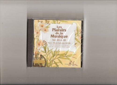partition-les-plaisirs-de-la-musique-disque-compact-des-volumes-4a-et-4b-cd