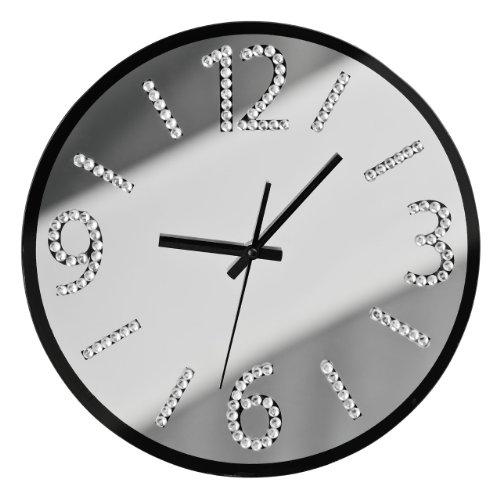 Unusual Clocks Amazoncouk