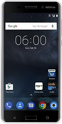 Nokia 6 (32GB)