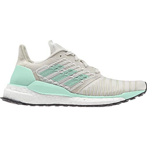 SolarBoost Shoes Women's