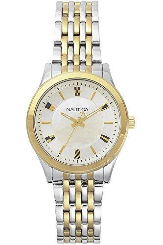 Reloj Nautica para Hombre NAI19524G