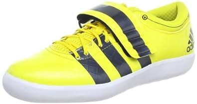 Adidas Shot Put Shoes - 16: Amazon.co.uk: Shoes & Bags