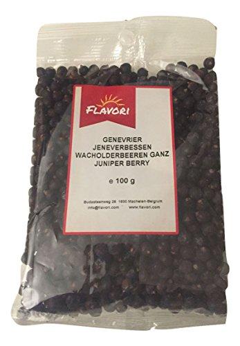 baies-de-genievre-genevrier-grains-100-grammes-excellente-qualite