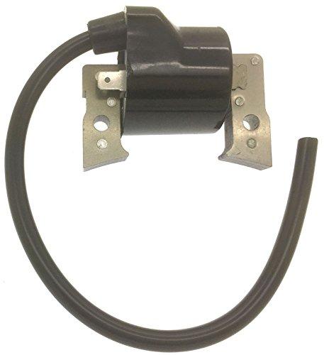 ignition-powercoil-bobine-dallumage-fits-john-deere-am101065-112l-160-165-170-175-240-gx95-rx95-sx95