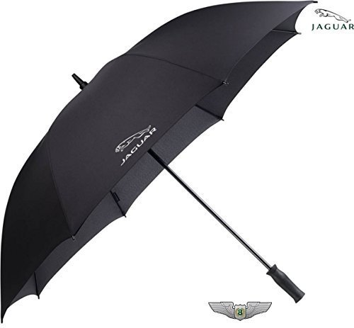 jaguar-collection-marchandises-nouveau-authentique-parapluie-de-golf-50umagbg