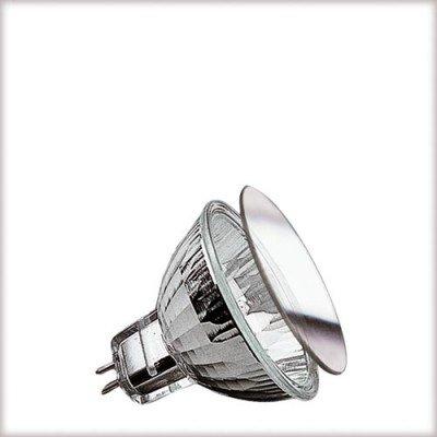 Preisvergleich Produktbild Paulmann Security Halogen Reflektor mit Schutzglas 20W,