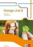 ISBN 3125483832
