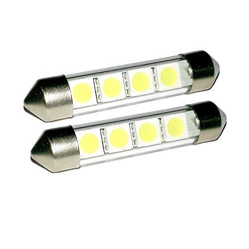 interior-2xled-bulbs-saab-9-3-9-5-900-all-4xsmd-c10w-xenon-look-42mm-festoons