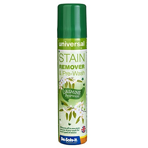 jasmine-stain-remover-and-pre-wash-by-desolvit
