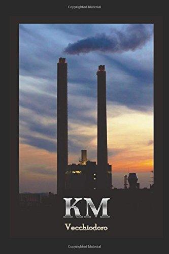 KM: Kidd e Morris