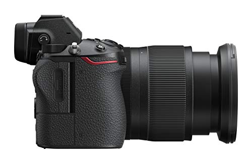 Gps Entfernungsmesser Nikon : Nikon z u eder autofokus ist ein großes problem