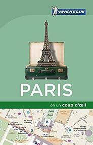 Paris en un coup d'oeil