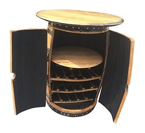Philips HD7765/00 Grind&Brew Coffee Machine, Single Bean Container, Black/Metal - LastpromoFun