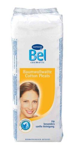 Bel 62474 cottone