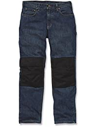 Carhartt Hose 5-Pocket Work Jeans