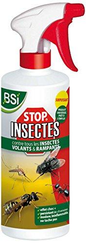 bsi-14002-stop-insectes-insetticida-contro-insetti-volanti-rampicanti-500-ml-non-nuoce