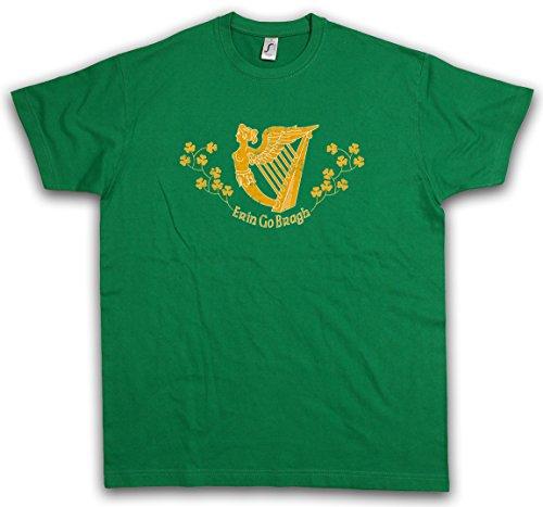 erin-go-bragh-t-shirt-braugh-eirinn-go-brach-irisch-irland-banner-flagge-harfe-ireland-flag-harp-iri