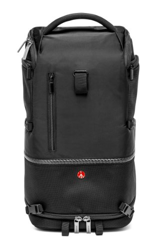 manfrotto-advanced-tri-funda-para-camara-dslr-negro