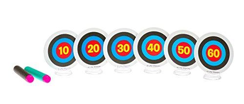 zombie-alien-and-bullseye-targets-for-nerf-guns-skill-levels-1-2-and-3-bullseyes-skill-level-3