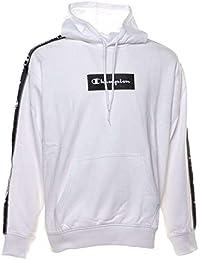 ed13d5eaf0951f Suchergebnis auf Amazon.de für  Letzter Monat - Sweatshirts ...