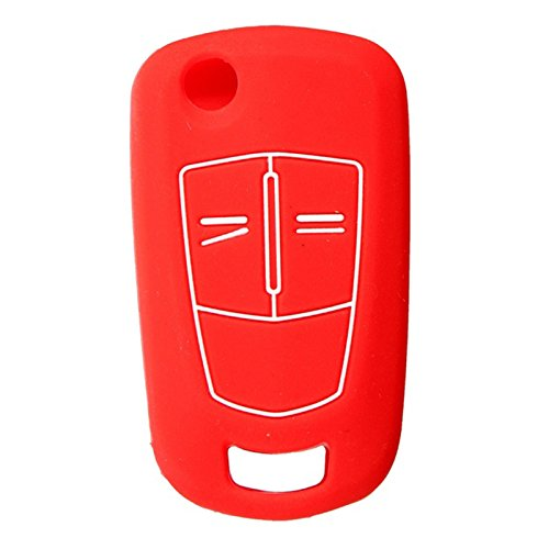 silicone-key-case-toogoor2-3-button-silicone-remote-key-cover-case-for-vauxhall-opel-corsa-astra-red