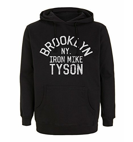 mike-tyson-brooklyn-hoodie-in-black-vintage-80s-boxing-gym-iron-mike-hooded-sweater