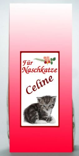 celine-goldnusse-fur-die-naschkatze