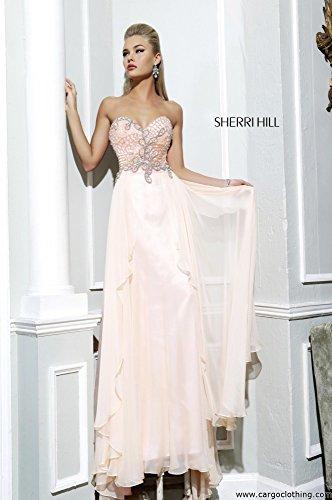 sherri-hill-vestido-para-mujer-melocoton-ligero-38-us-6