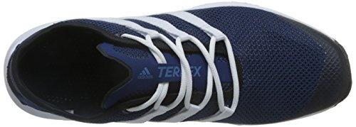 adidas TERREX CC Voyager Scarpa multifunzione Blu (Azumis/Ftwbla/Azubas)