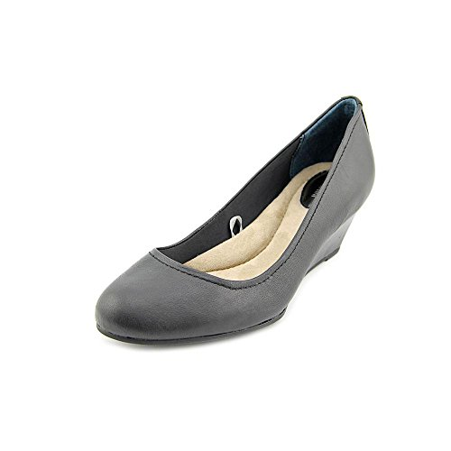 giani-bernini-jileen-zapatos-de-vestir-de-piel-para-mujer-negro-negro-color-negro-talla-38