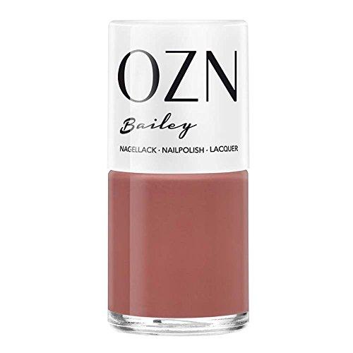 ozn-bailey-nagellack