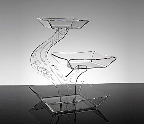 Furniture Accessories Expressive 4pcs Threaded Stem Furniture Leveling Foot Adjuster Black