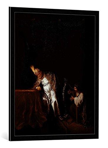 cuadro-con-marco-salomon-koninck-david-plays-before-saul-impresion-artistica-decorativa-con-marco-de