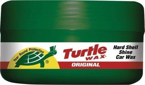 turtle-wax-pasta-di-originale-auto-cera-250-g-rigida-shine-protezione-we-nave-mondo