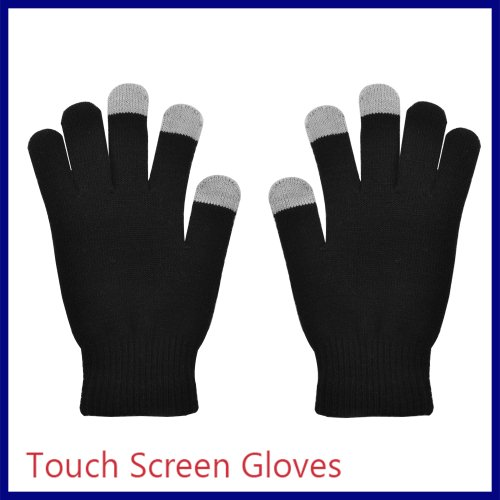 unisex-smart-touch-screen-warm-winter-gloves-for-iphone-5-ipad-4-ipad-mini-iphone-3-3gs-4-4s-ipad-2-
