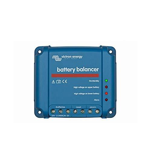 battery Balancer-Victron Energy