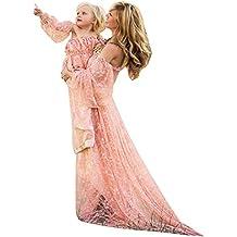 Fondos fotográficos, Sannysis fotografía accesorios para mujeres embarazadas, Mujeres embarazadas Sexy Photography Props Fuera
